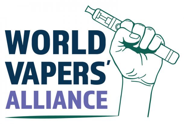 THE WORLD VAPERS 'ALLIANCE wzywa decydentów UE