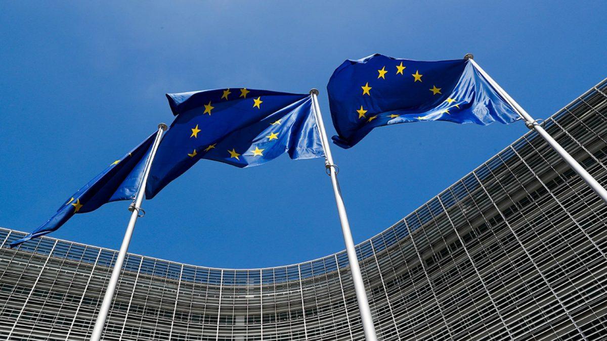 Chybiony Europejski Plan Walki z Rakiem – komentarz World Vapers' Alliance